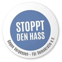 http://www.gegen-vergessen.de/fileadmin/user_upload/Gegen_Vergessen/Logos/200px_blau_1.png